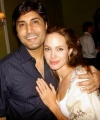 Angelina_Jolie_and_Adnan_Siddiqui_28actor_from_A_Mighty_Heart29_.jpg
