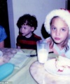 Angelina_and_James_at_a_Christmas_party_in_1980_.jpg