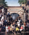 Paramount_Studio85s_90th_Anniversary3_on_July_148_20022_in_Los_Angeles9_USA__122_757lo.jpg